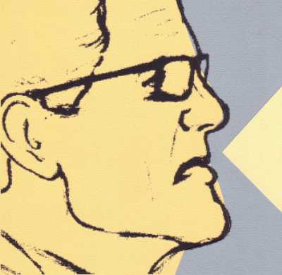 ファビオ・カペッロの画像 p1_3